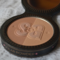 Review | Soap & Glory Solar Powder