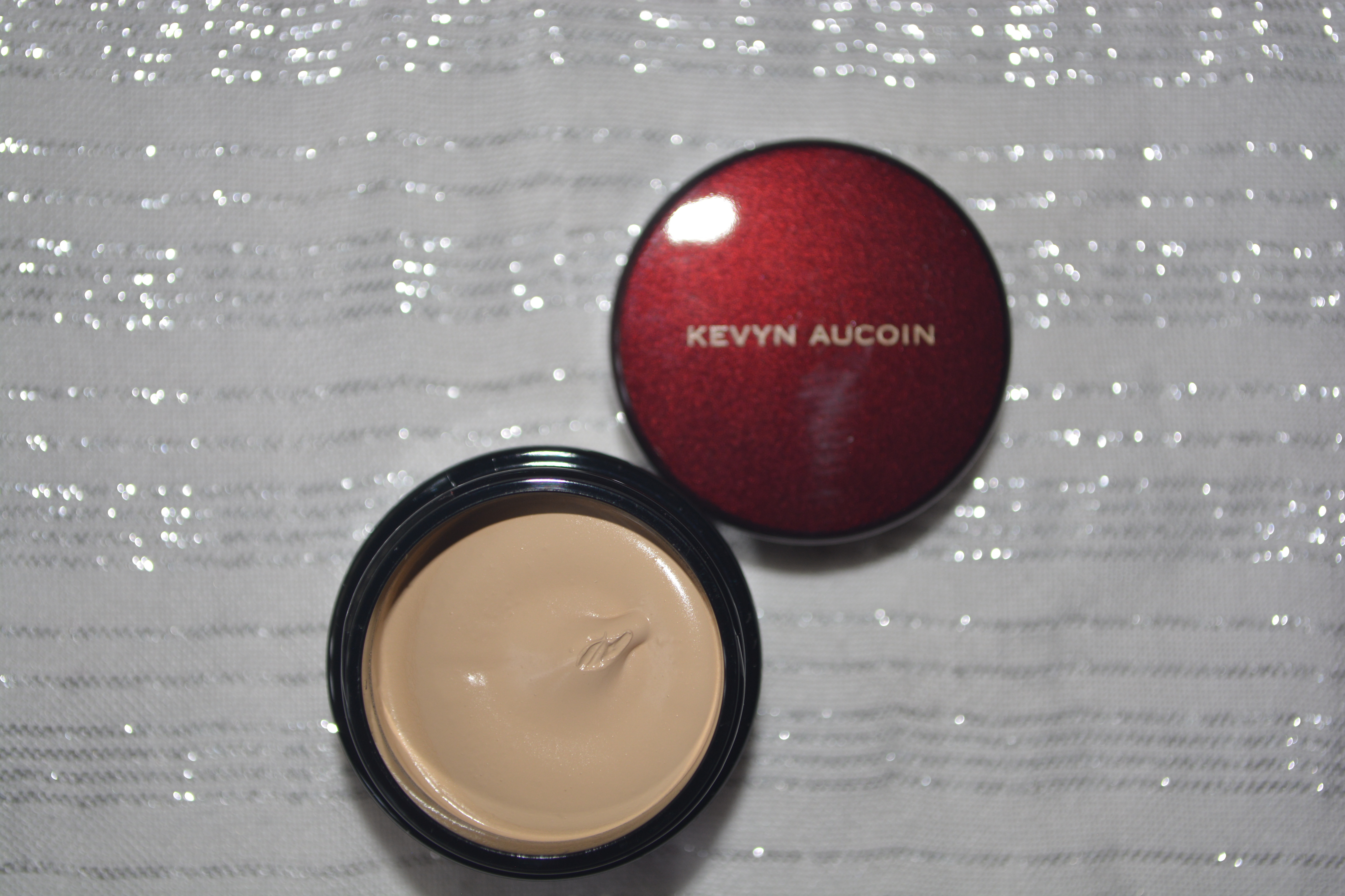 kevyn aucoin sensual skin enhancer shade guide